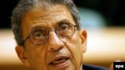 دبیر کل اتحادیه عرب می گوید ۵۰ درصد، احتمال حمله آمریکا به ایران وجود دارد