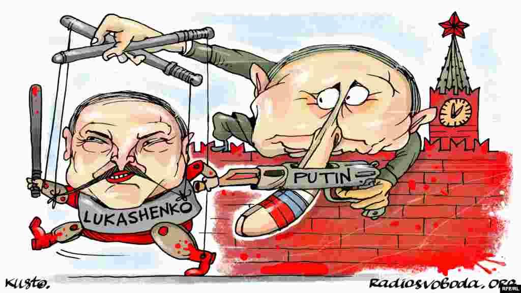 ЛИТВАНИЈА / БЕЛОРУСИЈА - Литванија, Латвија и Естонија денеска воведоа забрани за патувања на белорускиот претседател Александар Лукашенко и на 29 други белоруски функционери, пренесува Ројтерс. Трите балтички држави беа најгласни повикувајќи го Западот да преземе поостри мерки против Лукашенко, кого противниците и Западот го обвинуваат за изборна кражба со цел да се продолжи неговото 26-годишно владеење.