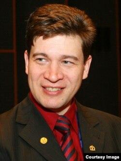 Профессор Владимир Колотов, специалист по Вьетнаму