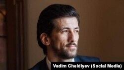 Чельдиев последние два года часто критиковал североосетинские власти