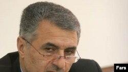 محسن صفايی فراهانی گفته است که هرگز قصد بازگشت به مديريت فوتبال را ندارد