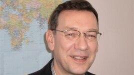Vjekoslav Domljan