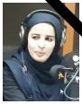 Fereshta Mahram Durani – RFERL – 1990 – 2018