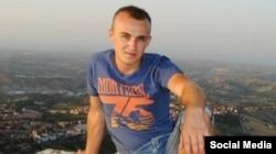 Mircea Darii
