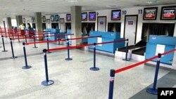 Buna qədər rusiyalılar Gürcüstana vizanı bilavasitə Tbilisi aeroportunda alırdılar