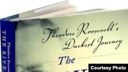 Теодор Рузвельт: «Черная меланхолия не усидит за спиной всадника, если он едет достаточно быстро»