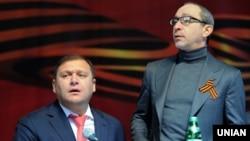 Суд по делу Кернеса продолжится 5 марта, - адвокат Гунченко - Цензор.НЕТ 7626