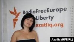 Илсөя Бәдретдинова, 7 июль 2011 ел