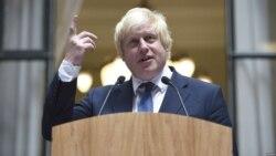 Ваша Свобода | Боріс Джонсон – прем'єр Британії. Що це означає для України?