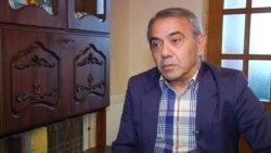 63-ամյա Նիկողոսյանը Ստրասբուրգի դատարանի որոշմանը 8 տարի է սպասել