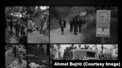 Čuvar povijesti srebreničkog genocida