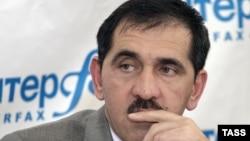 К принятию такого решения этих людей побудили гарантии безопасности главы республики Евкурова