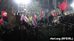 25 январь кунги парламент сайловида Сириза партияси 36,3 фоиз овоз олди.