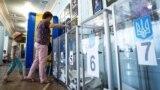 Радіо Свобода публікує четвертий аналіз заяв головної десятки кандидатів на посаду президента України