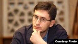 Hasan Nuhanović