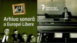 Plagiatul literar în România comunistă. Cazul Ion Dodu Bălan