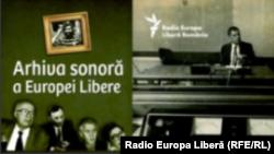 19.12.89 - Actualitatea românească: Ediție specială (II)