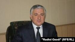 Шермуҳаммади Шоҳиён.