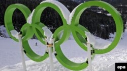 Українські біатлоністи тріумфально проводять олімпійський сезон, але головний старт у Сочі ще попереду