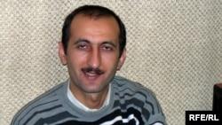 Qardaşı Raman Abbasov: «İdrakın vəziyyəti yaxşı deyil, pisdir»