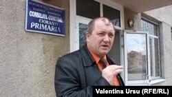 Valeriu Gutu