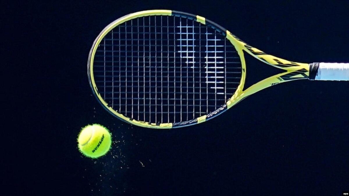 Australian Open: украинки узнали своих соперниц в первом раунде основной сетки