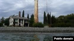 Мощности восстановленной гидроэлектростанции хватит, чтобы обеспечить электроэнергией лишь половину Сухумского района