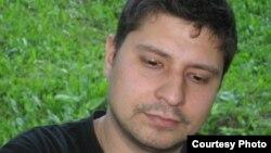 Олег Хабибрахманов, член совета Комитета против пыток, юрист Сводной мобильной группы в Чечне