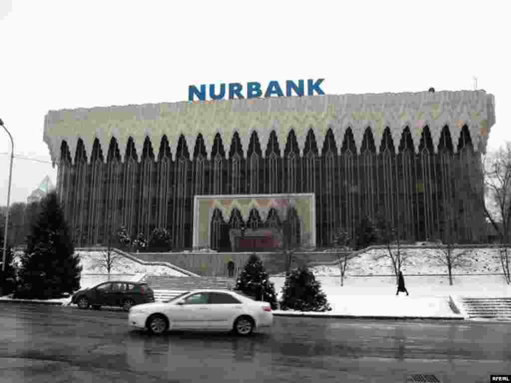 Казахстан. 16 – 20 мая 2011 года #7