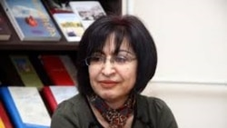 ԻԿՕՄ-ի Հայաստանի ազգային կոմիտեի տնօրեն․ Թանգարանը հարկվում է այնպես, ինչպես ռեստորանը