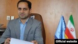 دادخدا سالاری، رئیس دادگاه انقلاب کرمان
