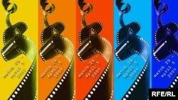 جشنواره «متد فست» که به عنوان تجليل از بازيگران سينما هرسال در شهر «کلباساس» در حومه شهر لس آنجلس برگزار می شود