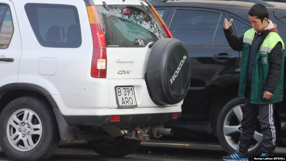 должностная инструкция охранника парковки - фото 8