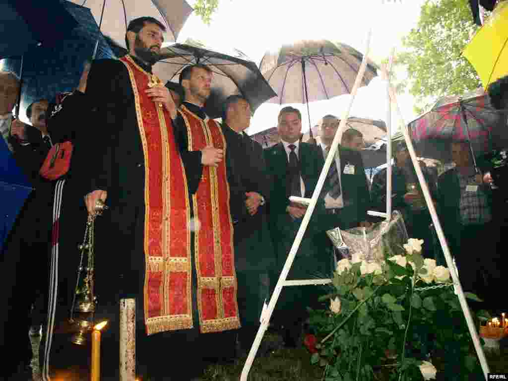 FOTOGRAFIJE: Maja Nikolić