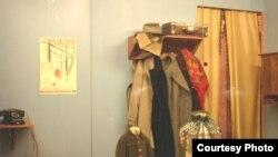 """В экспозиции представлены предметы обихода, относящиеся ко времени окончания военного коммунизма, когда быт только стал возрождаться, до правления Хрущева, когда стилистика быта поменялась кардинально. [Фото — <a href=""""http://museum.ru"""">Музеи России</a>]"""