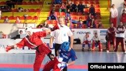 Массовость кикбоксинга в России растет с каждым годом. В последних соревнованиях приняли участие около 200 человек. Фото с официального сайта Федерации кикбоксинга страны http://www.fkr.ru