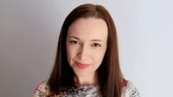 Angela Grămadă: Cel care va fi în fruntea guvernului, va gestiona organizarea alegerilor prezidențiale