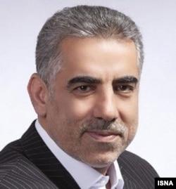 اسدالله عباسی معاونت توسعه و منابع وزارت کار و دو دوره نمایندگی مجلس را در کارنامه خود دارد.