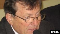 Vasile Spinei