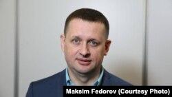 Алексей Прянишников