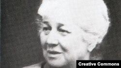 Akhmatova Anna