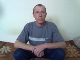 Степан Кузнецов, ЛБГ в СУВСИГе, Кемерово