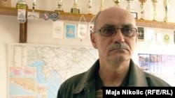 Ilija Mišković: Bošnjačka strana gleda da očisti ovu državu od Hrvata