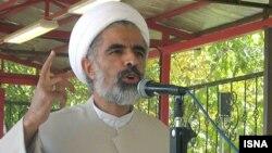 مجید انصاری، عضو مجمع تشخیص مصلحت نظام ایران، میگوید آقای خامنهای با «تدبیر» خود نقشی تعیینکننده در این انتخابات بازی کرد و باعث «خلق حماسه» شد.