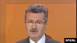 Osman Topčagić