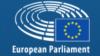 Եվրախորհրդարանը չի ճանաչում Լուկաշենկոյին որպես Բելառուսի նախագահ
