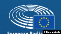 Европарламент. Иллюстративное фото.