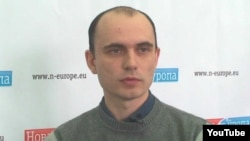 Андрэй Казакевіч