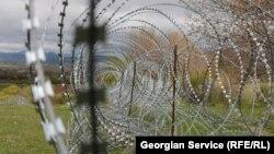 С 2009 по 2015 год российскими пограничниками за пересечение административных линий, которые власти де-факто республик Абхазия и Южная Осетия называют государственными границами, были задержаны 2117 граждан Грузии