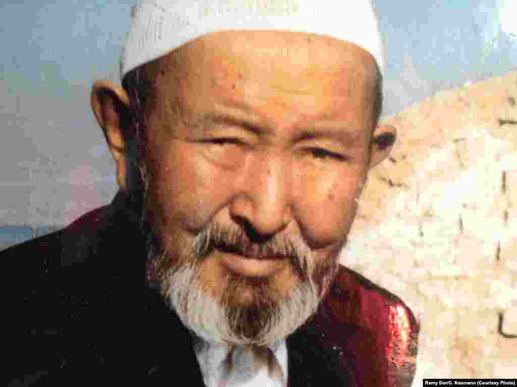 "Rakhmankul Khan, the leader of the Pamir Kyrgyz, was born in 1913 in the Murghab district of present-day Tajikistan. He fell afoul of authorities in the Soviet Union and was briefly imprisoned and declared an ""enemy of the people."" Khan fled to China and later Afghanistan. He was selected by a council of elders to represent the Kyrgyz nomads to authorities in Kabul. Kyrgyzstan is celebrating the 100th anniversary of his birth on November 8."